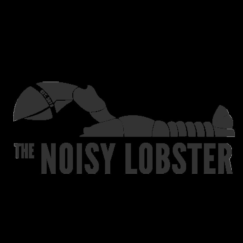 Noisy Lobster
