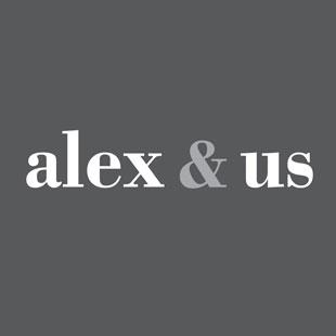 Alex & Us